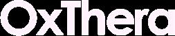 OxThera