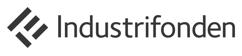 logo_Investors-Industrifonden
