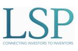 logo_Investors-LSP