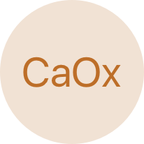 hyperoxaluria-icon-brown