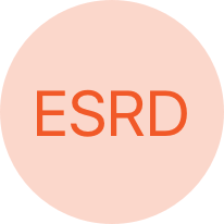 hyperoxaluria-icon-orange